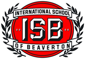 International School of Beaverton