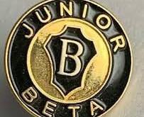 Beta Club Meeting, Tuesday, Feb 18 - Cancelled