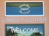 Welcome to the Career Center