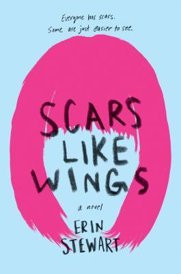 Scars Like Wings