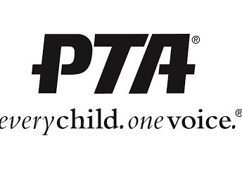 PTA Links