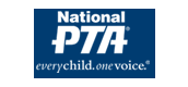 FOR MORE INFORMATION ABOUT THE NATIONAL PTA