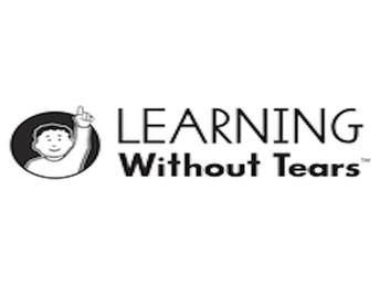 Writing Resource: Learning Without Tears