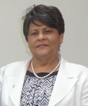 Programa de Bibliotecología y Ciencias de la Información, Pontificia Universidad Católica Madre y Maestra (2018-2021)