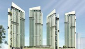 What You Know About Megapolis Pune And What You Don't Know About Megapolis Pune
