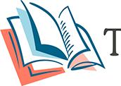 NEW! LRSD TeachingBooks Access Points