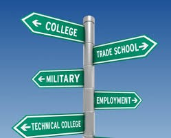 ICYMI:  Should I go to college?