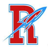 Ridgedale Elementary School