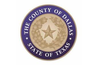 Local disaster declaration declared