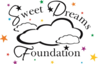 Sweet Dreams  - Helping others