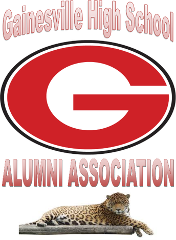 2018 Alumni Association Hall of Fame Induction Luncheon