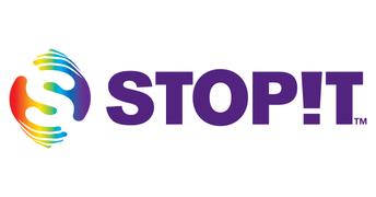 StopIt App