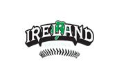 Ireland Youth Sports - Teeball, Baseball, and Softball Sign-ups