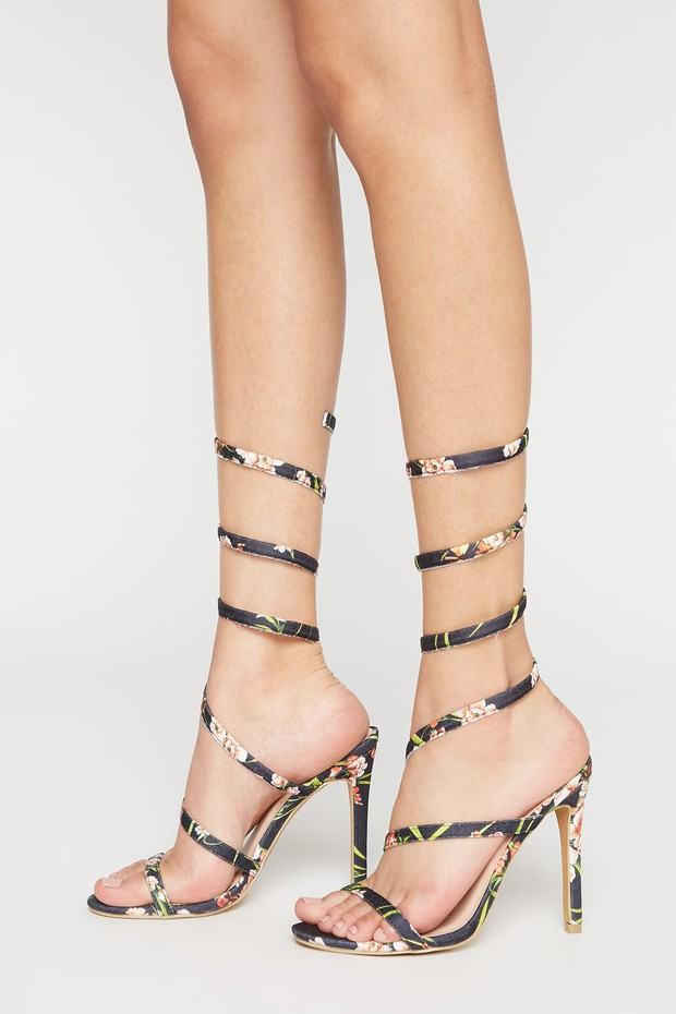 women-shoes-high heel sandals