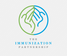 Tuesday April 2nd is Immunization and Advocacy Rally Day