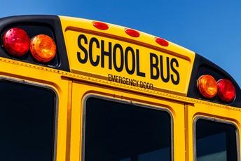 Transportation for 2021-2022 School Year