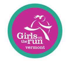 GIRLS ON THE RUN REGISTRATION OPENS FEBRUARY 4TH!