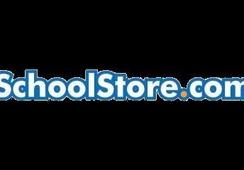 School Store...New Fundraising Program