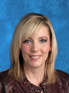 Introducing Lana Daley - Learning Support Teacher