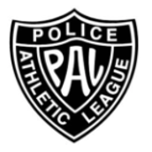 Cheltenham Police Athletic League Survey