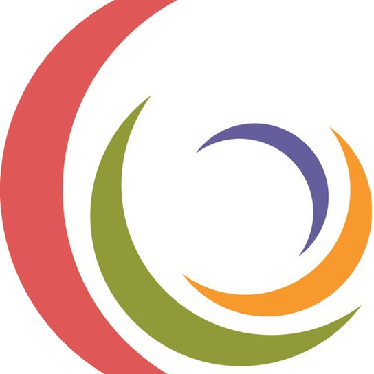 Equity Alliance MN profile pic
