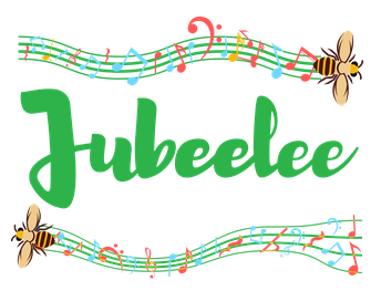 Buy Your Tickets Now for the Jubeelee Celebration!