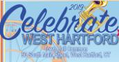 Celebrate West Hartford