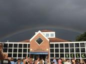 Bass River Elementary School