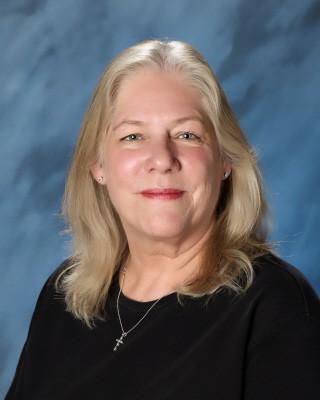 Happy Belated Birthday to Mrs. DiGiovanni-Norton
