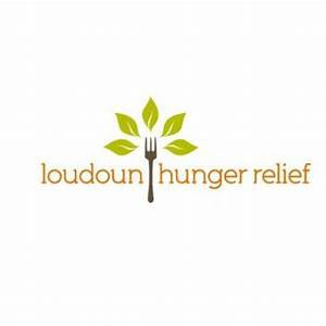 Loudoun Hunger Relief Resources