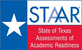 APRIL 2021 STAAR ADMINISTRATIONS