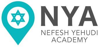 Nefesh Yehudi Academy