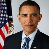 backbone - obama