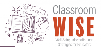 New Resources!! FREE Classroom Management Training!!