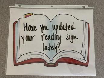 BASD Reads