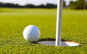 Westhampton Day School's 5th Annual Golf Tournament is right around the corner...