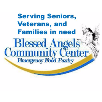 Food Pantry for all and Diaper Bank