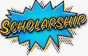 Tuition Scholarship applications --Due May 1 for the 2020-2021 school year