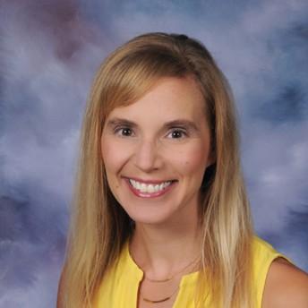 Elizabeth Bruening, Principal