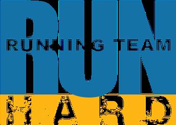 MES Run Hard 5K