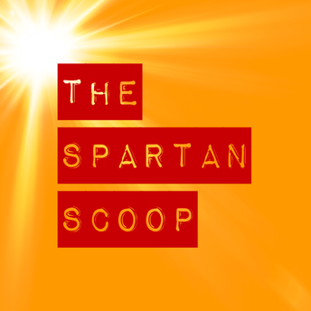 The Spartan Scoop - Week of February 1st