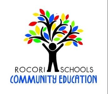 Community Education News