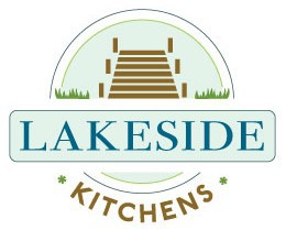 Lakeside Kitchens Inc