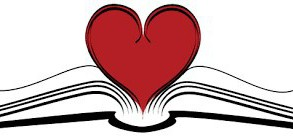 """February is """"I Love to Read"""" Month"""