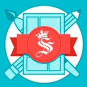 App of the Month: Seedling Comic Studio