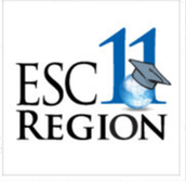 ESC Region 11 Accountability Team Members