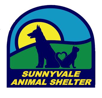 Sunnyvale Animal Shetler sets records for month of August