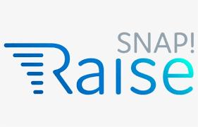 Snap! Raise Fundraiser