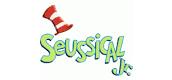 2nd Grade Musical - Thursday