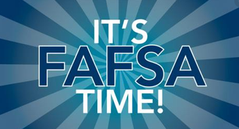 (New) Eastview High School Virtual FAFSA Completion Workshop